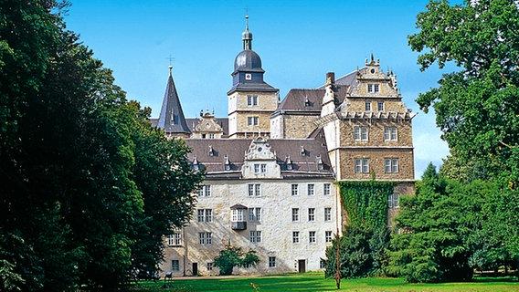 wolfsburgschloss105_v-contentgross